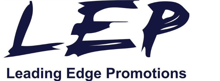 Leading Edge Promotions - LEP
